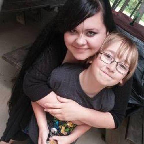 Child Care Provider Erica B Gallery Image 2