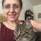 Available: Reliable Pet Supervisor in Danvers, Massachusetts