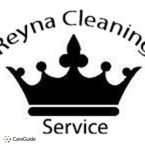 Housekeeper Provider Dulce Reyna's Profile Picture