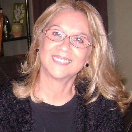 Housekeeper Provider Evita Schill's Profile Picture