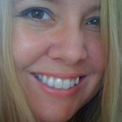 House Sitter Provider Patricia F's Profile Picture