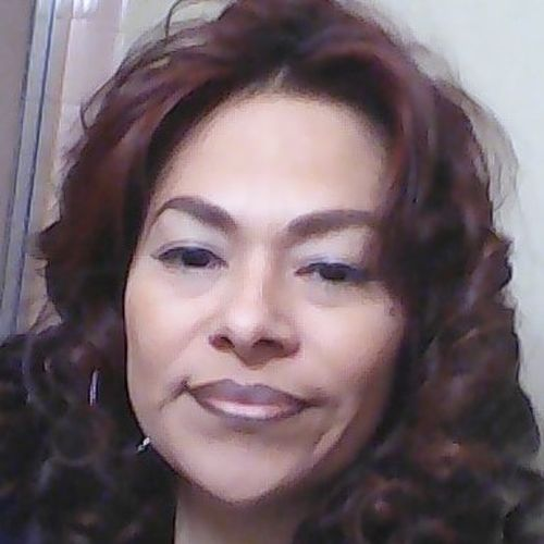 Housekeeper Provider Erica S's Profile Picture