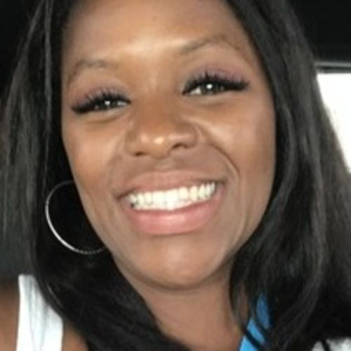 Child Care Provider Erin G's Profile Picture