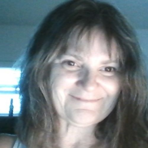 Housekeeper Provider Rebecca C's Profile Picture