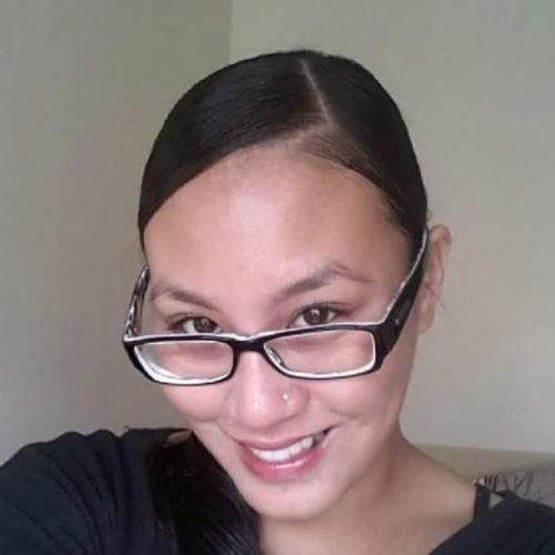 """Housekeeper Provider Majella """"MAJ"""" Buenviaje's Profile Picture"""