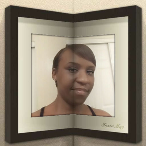 Housekeeper Provider Lakeila Crenshaw's Profile Picture