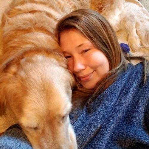 Pet Care Provider Jennifer Murphy's Profile Picture