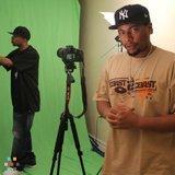 Videographer in Brooklyn
