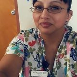 Hi, my Dee services as a private caregiver, and able to transport as needed .