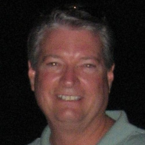 House Sitter Provider Michael Montana's Profile Picture