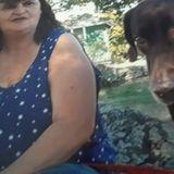Interested In a Dog Sitter Job in Salem, Massachusetts