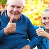 Reliable In Home Caregiver Available Immediately