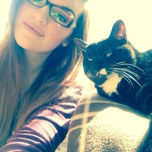 Brossard Animal Lover Interested In Job Opportunities