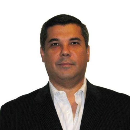 Elder Care Provider Francisco M's Profile Picture