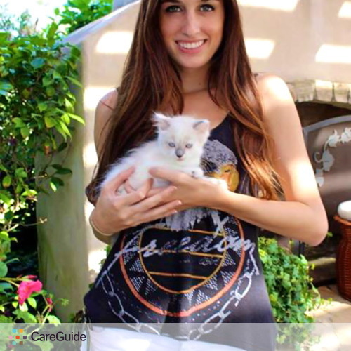 Child Care Provider Shelli S's Profile Picture