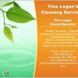House Cleaning Company in Courtenay