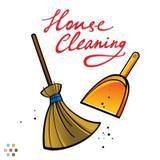 Housekeeper in Saskatoon