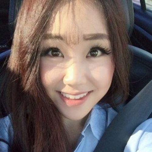 Canadian Nanny Provider Sofia Na's Profile Picture