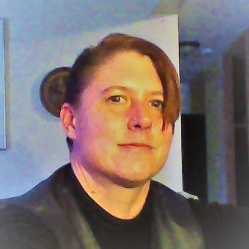 Elder Care Provider Tarra S's Profile Picture