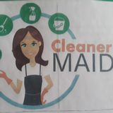 Lily's Cleaning Services M