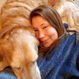 Dog Walker, Pet Sitter in Pismo Beach