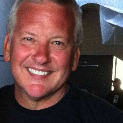 House Sitter Provider Rick H's Profile Picture
