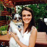 Dog Walker, Pet Sitter in Troutman