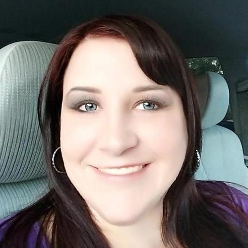 Housekeeper Provider Melissa Moore's Profile Picture