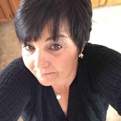 Canadian Nanny Provider Tracy Schlosser's Profile Picture