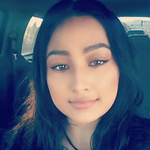 House Sitter Provider Lorena Gaytan's Profile Picture