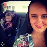 Babysitter, Daycare Provider, Nanny in Hilliard