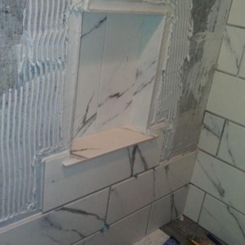 Handyman Provider Joshua Viano Gallery Image 3