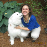 Trustworthy, Experienced, and Reliable House/Petsitter