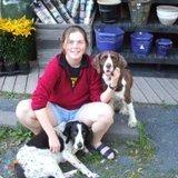 Dog Walker, Pet Sitter in Bloomington