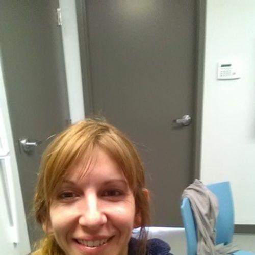 Child Care Provider Christina D's Profile Picture