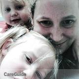 Babysitter, Daycare Provider in Birmingham