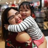 hello i am Lizbeth, a professional caregiver from the Philippines looking for a fulltime work as a nanny/caregiver.
