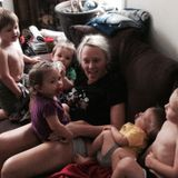Babysitter, Daycare Provider in Springfield