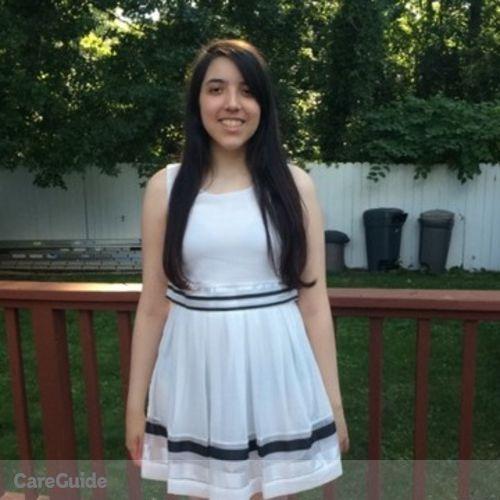 Housekeeper Provider Deborah Izquierdo's Profile Picture
