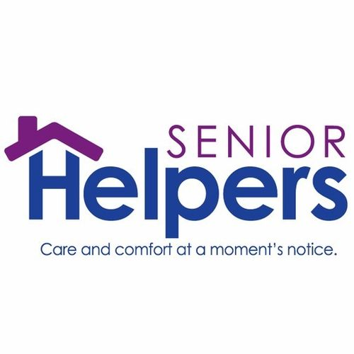 Elder Care Provider Senior Helpers's Profile Picture