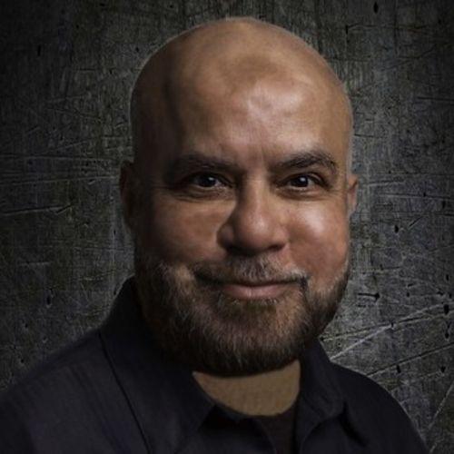Videographer Provider Rayhan Q's Profile Picture