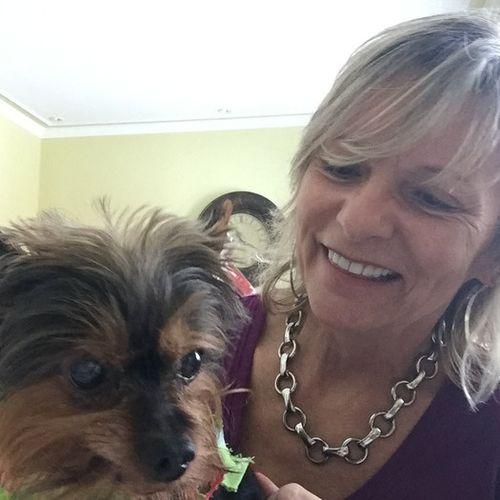 Pet Care Provider Carmen Gagne's Profile Picture