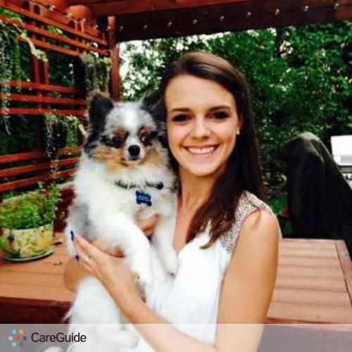 Pet Care Provider Cameron J's Profile Picture