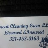 Housekeeper, House Sitter in Cocoa Beach