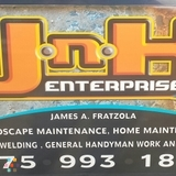 Handyman in Las Cruces