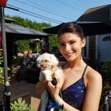 Mineola Pet Carer Looking For Work in New York
