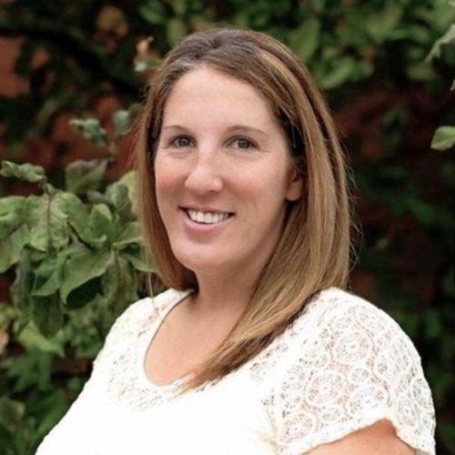 Pet Care Provider Caitlin S's Profile Picture