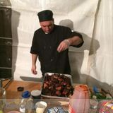 Chef-Personal Chef-BBQ-Caterer-for all of your events
