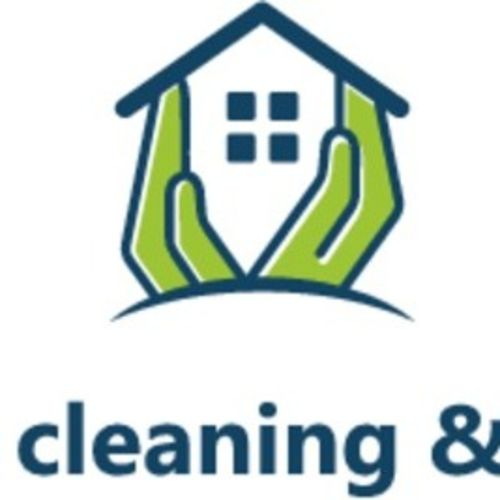 London, Ontario residential cleaning