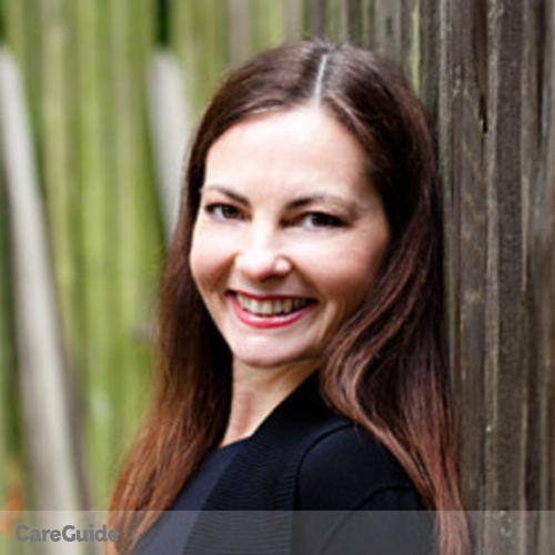 House Sitter Provider Leanne Lempinen's Profile Picture